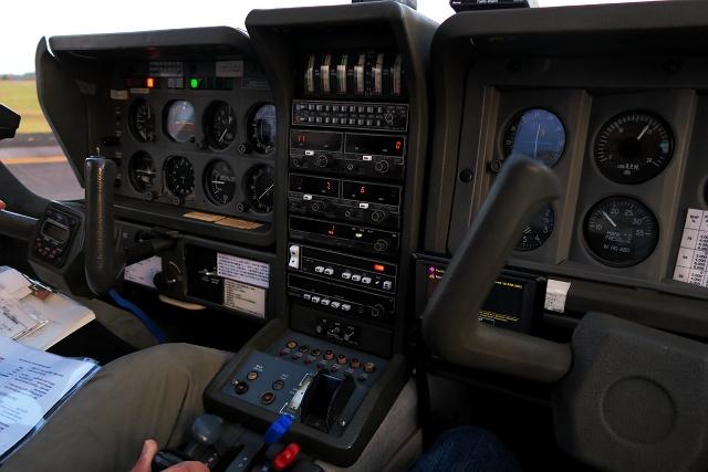 151205-飛行機でGO!Ⅱ-005-S