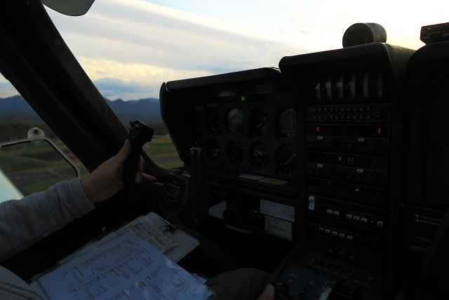 151205-飛行機でGO!Ⅱ-008-S