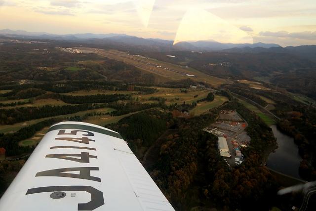 151205-飛行機でGO!Ⅱ-010-S