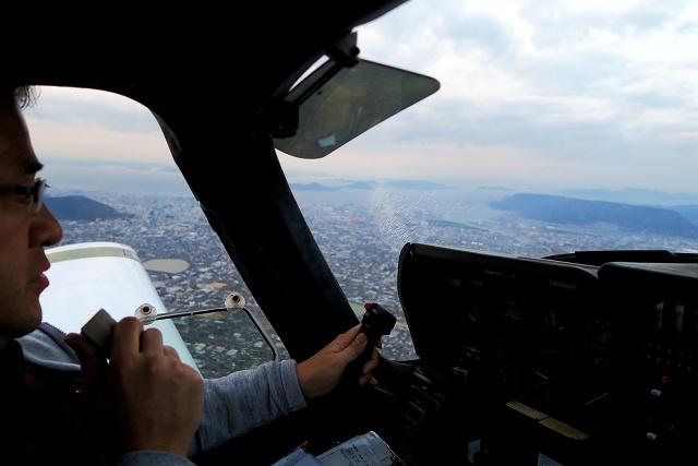 151205-飛行機でGO!Ⅱ-011-S