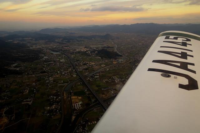 151205-飛行機でGO!Ⅱ-012-S