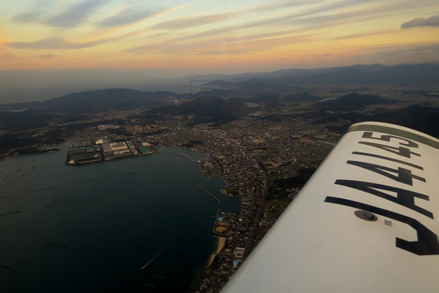 151205-飛行機でGO!Ⅱ-013-S