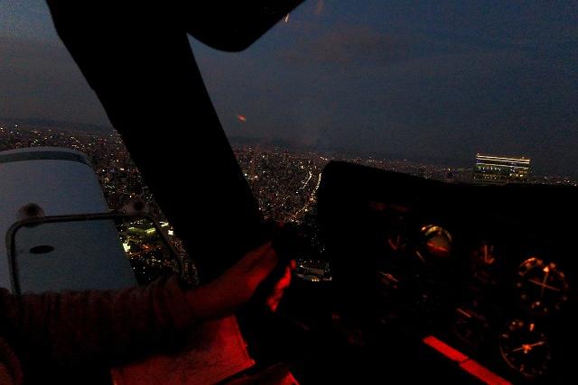 151205-飛行機でGO!Ⅱ-017-S