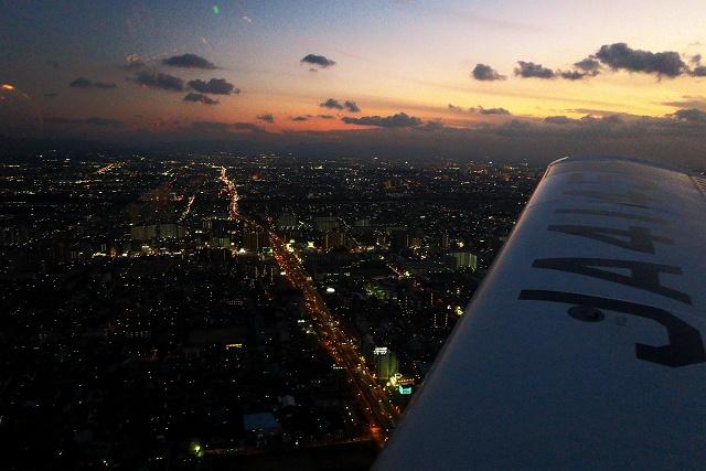 151205-飛行機でGO!Ⅱ-021-S