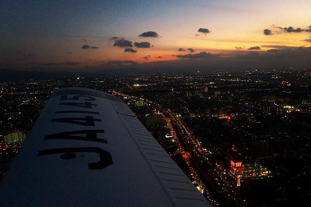 151205-飛行機でGO!Ⅱ-024-S