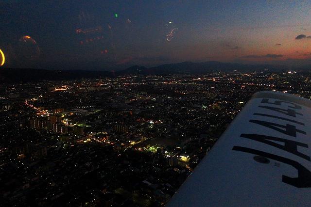 151205-飛行機でGO!Ⅱ-025-S
