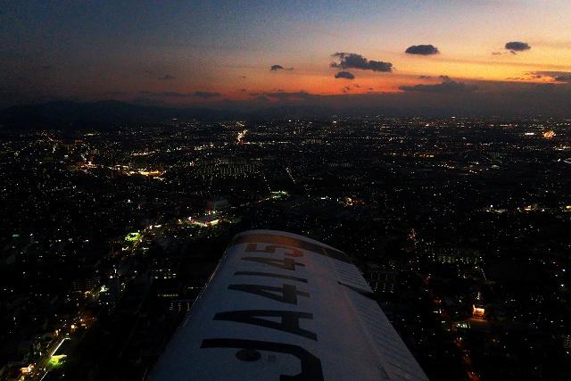 151205-飛行機でGO!Ⅱ-026-S