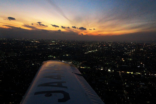 151205-飛行機でGO!Ⅱ-027-S