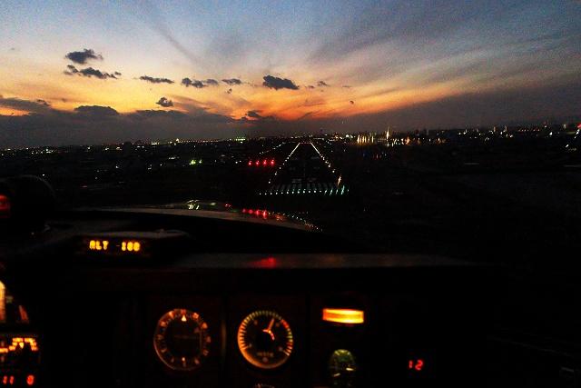 151205-飛行機でGO!Ⅱ-032-S