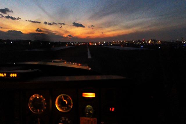 151205-飛行機でGO!Ⅱ-036-S
