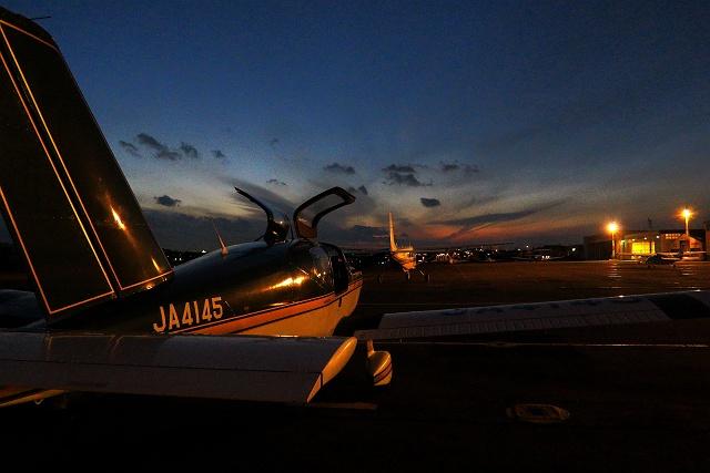 151205-飛行機でGO!Ⅱ-038-S