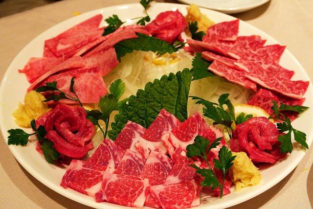 151216-肉ya!-022-S