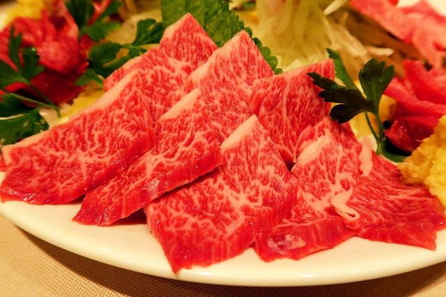 151216-肉ya!-025-S