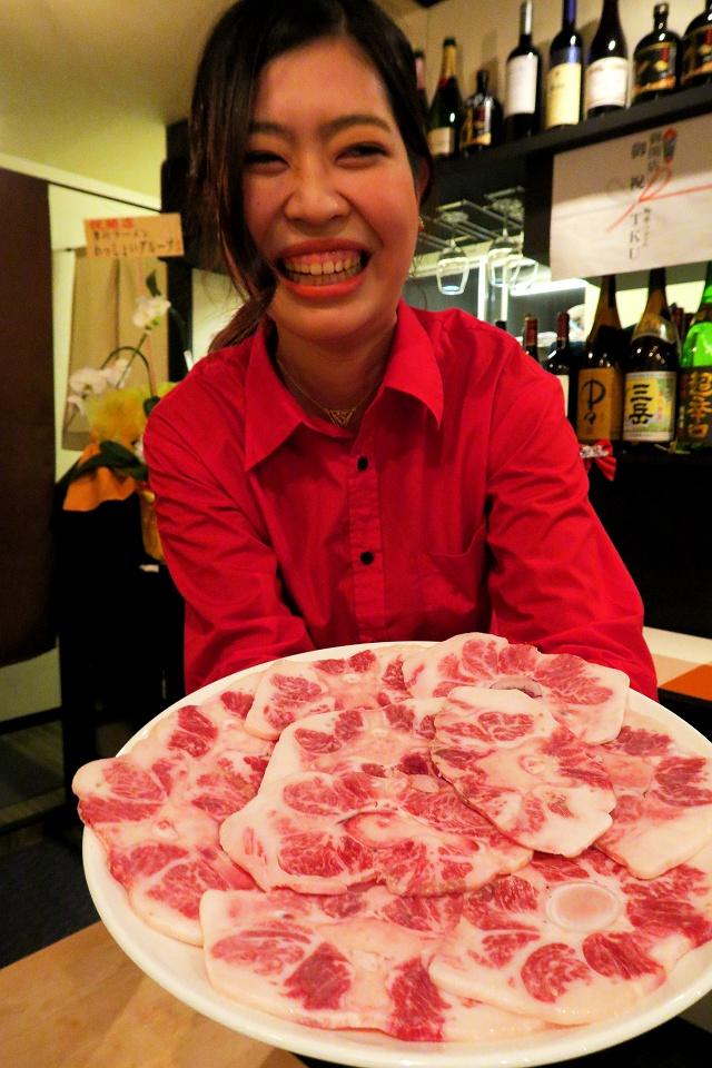 151216-肉ya!-033-S