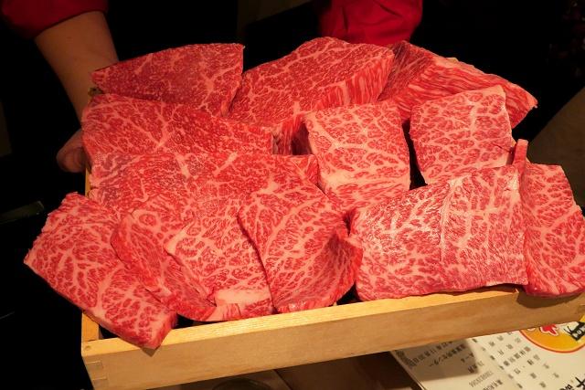 151216-肉ya!-001-S