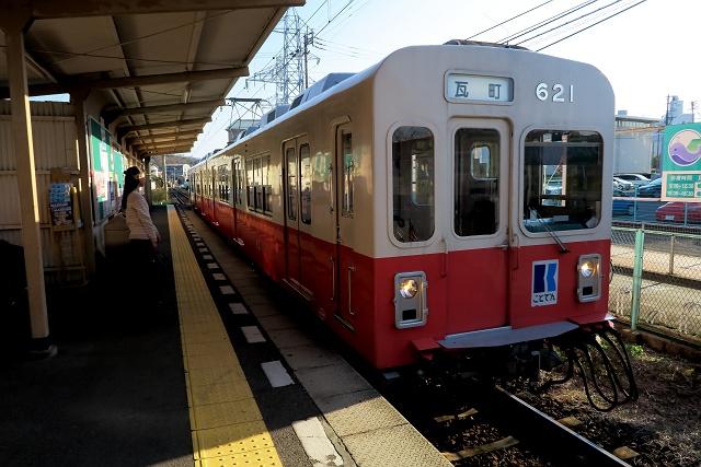 151212-キリン-024-S