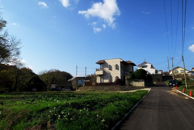 151212-隠れ家-003-S