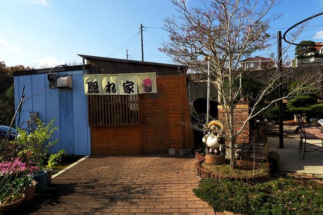 151212-隠れ家-008-S