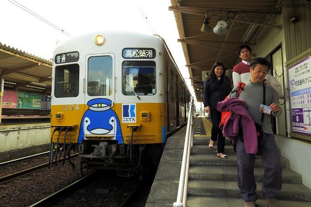 151212-上田うどん-002-S