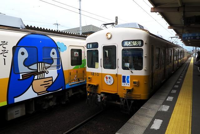 151212-上田うどん-015-S