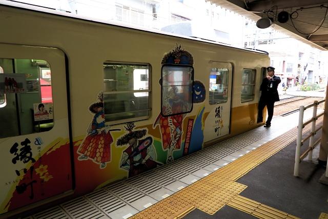 151212-上田うどん-016-S