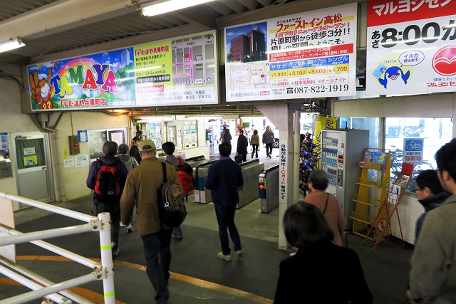 151212-上田うどん-017-S