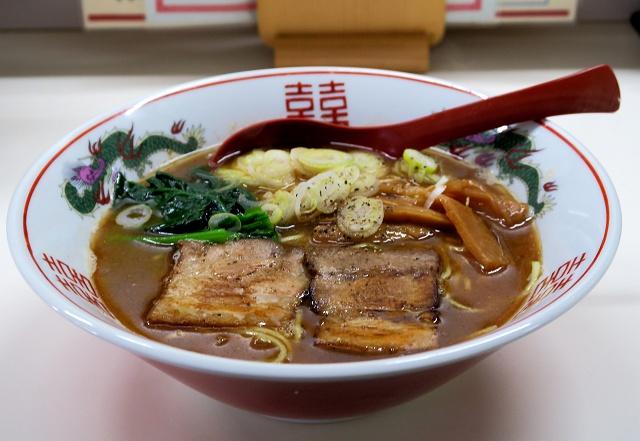 151229-担々麺信玄-001-S