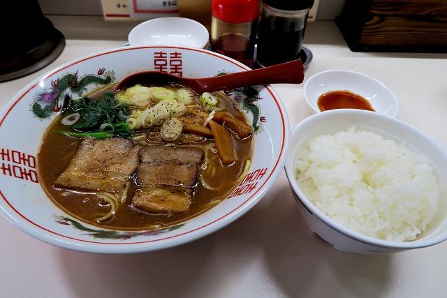 151229-担々麺信玄-003-S