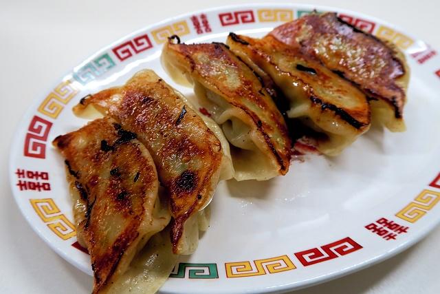 151229-担々麺信玄-004-S