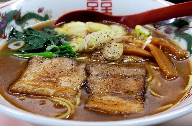 151229-担々麺信玄-005-S