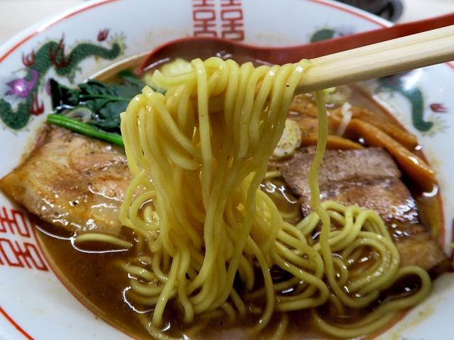 151229-担々麺信玄-006-S