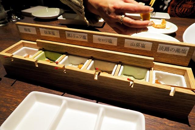160119-鉄板キッチン吟-026-S