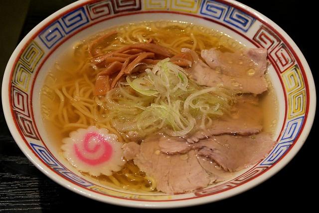 151231-瀬戸内製麺-001-S