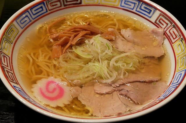 151231-瀬戸内製麺-006-S