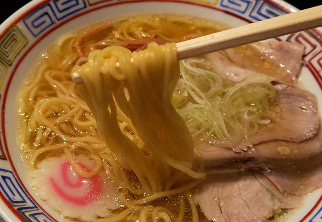 151231-瀬戸内製麺-008-S