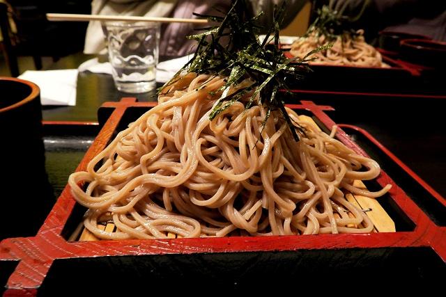 151231-瀬戸内製麺-011-S