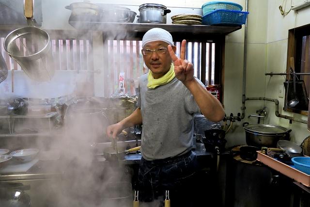 151231-瀬戸内製麺-013-S