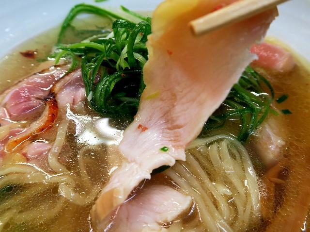 160109-麺哲-007-S