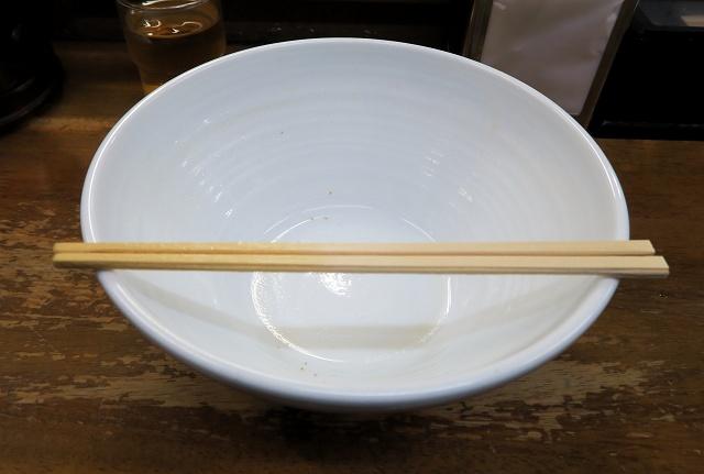 160109-麺哲-009-S