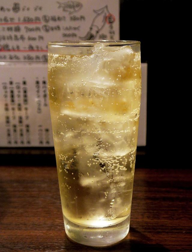 160109-磯ノ海-001-S