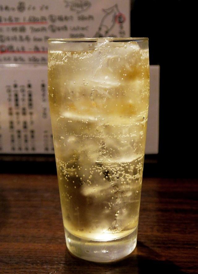 160109-磯ノ海-007-S