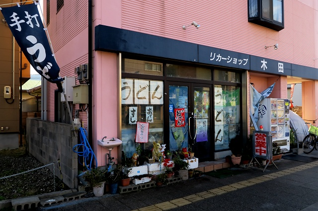 160113-木田酒店-002-S