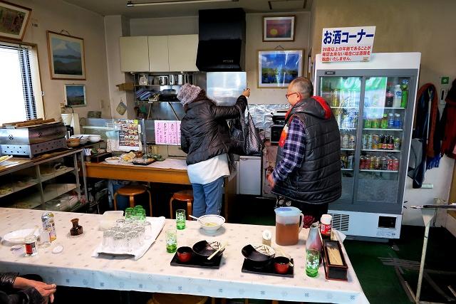 160113-木田酒店-008-S