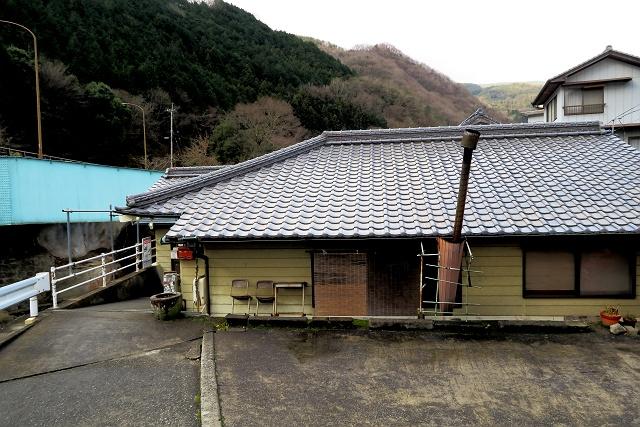 160113-谷川米穀店-004-S