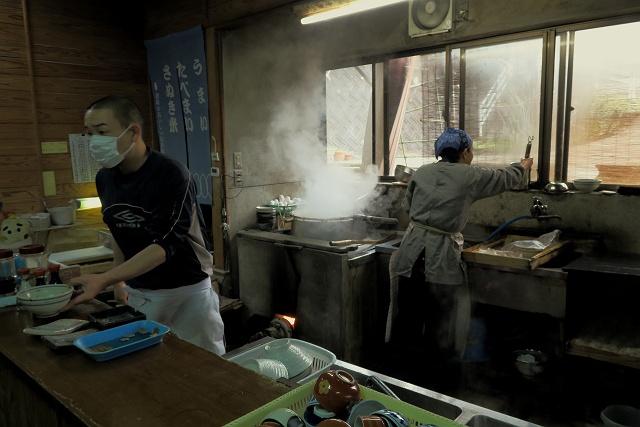 160113-谷川米穀店-009-S