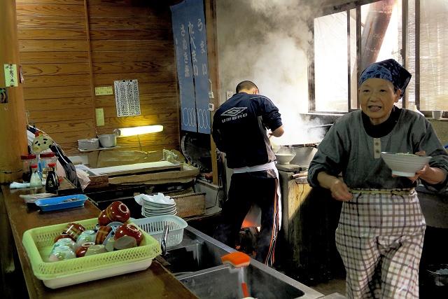 160113-谷川米穀店-016-S