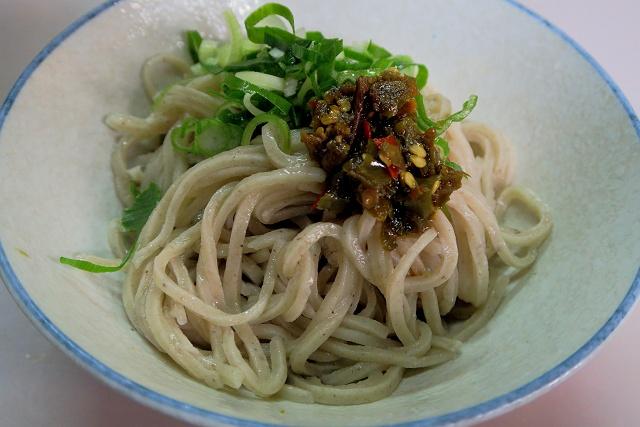 160113-谷川米穀店-018-S