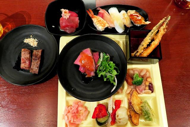 160117-新麺会-003-S