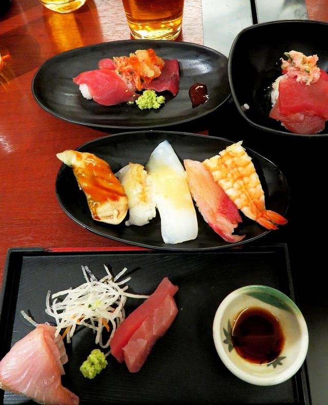 160117-新麺会-004-S