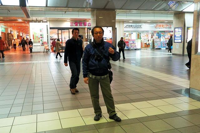 160130-丸デブ総本店-004-S